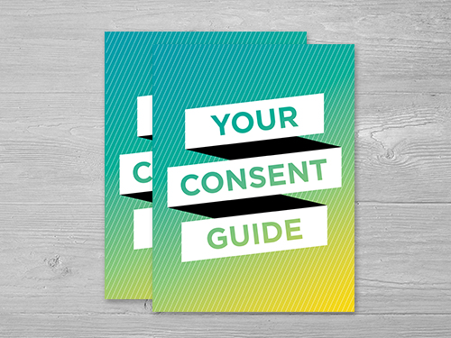 SP-20-04_Your Consent Guide Booklet.jpg