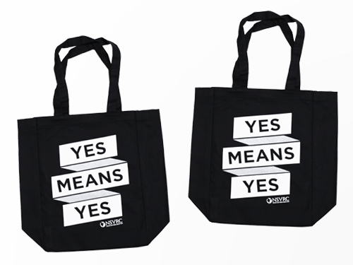 SP-20-05_Yes Means Yes Tote Bag.jpg