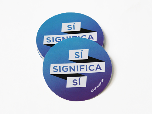 SP-20-09_Yes Sticker_Spanish.jpg