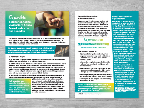 SP-20-10_Prevention Handout_Spanish.jpg