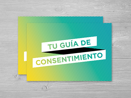 SP-20-11_Your Consent Guide Booklet_Spanish.jpg