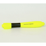 Click here for more information about SP-10-03 - Highlighter (per pack of 5)
