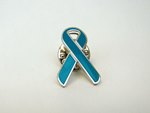 Click here for more information about SP-02-01 - Sexual Assault Awareness Pins (pack of 10)