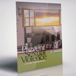 SP-08-10 - Prevent Sexual Violence in Our Workplaces Poster