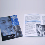 BR-05-02 - Guide for Friends and Family of Sexual Violence Survivors - Spanish