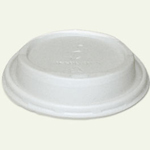 SP-08-03 - Hot/Cold Cup Lid (per pack of 50)