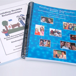 VP-00-01 - Building Healthy Relationships K-12