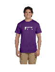 Click here for more information about  Pancreas purple T-Shirt