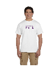 Click here for more information about Pancreas White T-Shirt