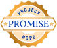 Project HOPE Promise