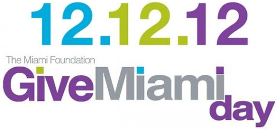 Give Miami Day