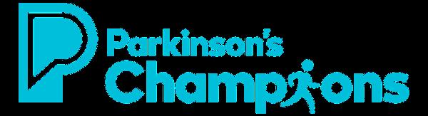 Parkinsons Marathons