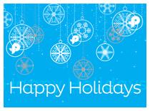 Happy Holidays from NPF