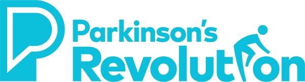Parkinsons Revolution