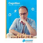Cognition: A Mind Guide to Parkinson's Disease