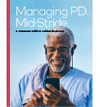 Managing Parkinson's Mid-Stride: A Treatment Guide to Parkinson's