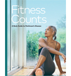 Fitness Counts