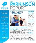 Click here for more information about Parkinson Report