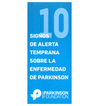 Click here for more information about 10 Signos de Alerta Temprana