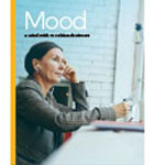 Mood: A Mind Guide to Parkinson's Disease