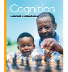 Cognition: A Mind Guide to Parkinson's Disease