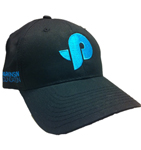 Click here for more information about Beat Parkinson's hat