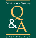 Click here for more information about Q&A - Seventh Edition
