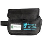 Click here for more information about Aware in Care Kit