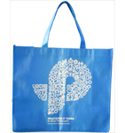Click here for more information about Beat Parkinson's bag