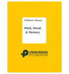 Click here for more information about Mind, Mood & Memory