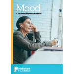 Click here for more information about Mood: A Mind Guide to Parkinson's Disease