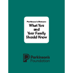 What You and Your Family Should Know