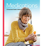 Click here for more information about Medications