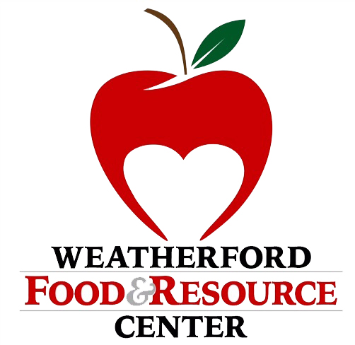 Weatherford FRC Logo