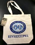 Click here for more information about 50th Anniversary Tote Bag