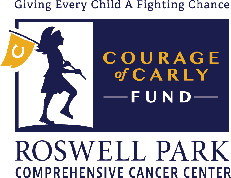 Courage Of Carly Fund Donation Form Roswell Park Cancer Institute
