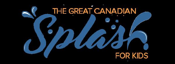 The Sunshine Foundation of Canada