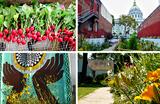 Community of Gardens