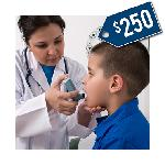 Click here for more information about Alleviate Asthma & Allergies