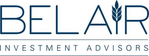 Bel Air Investment Advisors LLC
