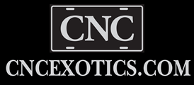 CNC Motors
