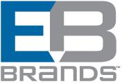 EB Brands