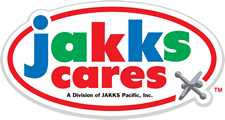 JAKKS Pacific Inc