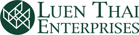 Luen Thai Enterprises
