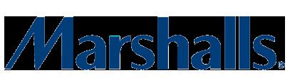 Marshalls (TJX Companies)