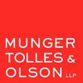 Munger, Tolles & Olson