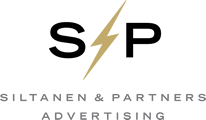 Siltanen & Partners Advertisting