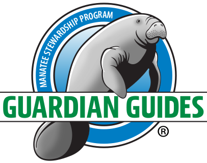 Guardian Guides Logo