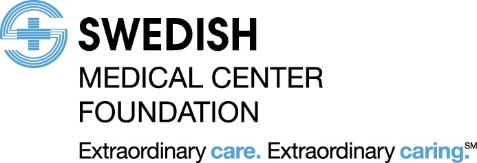 Swedish Medial Center Foundation
