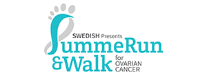 SummeRun and Walk
